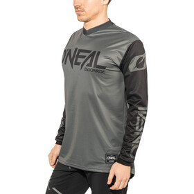 O'Neal Threat Jersey Herre RIDER gray